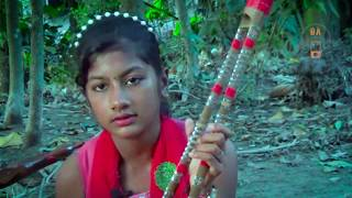 Gambar cover যদি আর জনম আমি পাই গো | Jodi  Arak Janam Ami PaiGo | Baul Sukumar | Puja Rani | Bangla Sad Song
