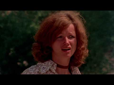 Trip With the Teacher: 1974 Theatrical Trailer (Vinegar Syndrome)
