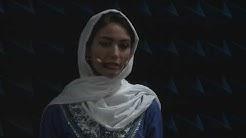 The IT women of Afghanistan   Fereshteh Forough