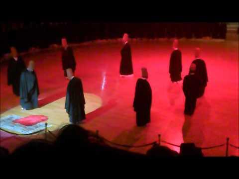 Comenius Visit Konya December Turkey 2011