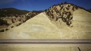 الطريق السريع  تازة ـ الحسيمة : جسر نحو المستقبل