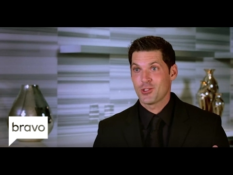 Million Dollar Listing Miami Full Episode 4