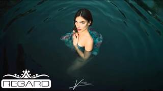 BEST OF DEEP HOUSE MUSIC CHILL OUT SESSIONS MIX BY REGARD #3