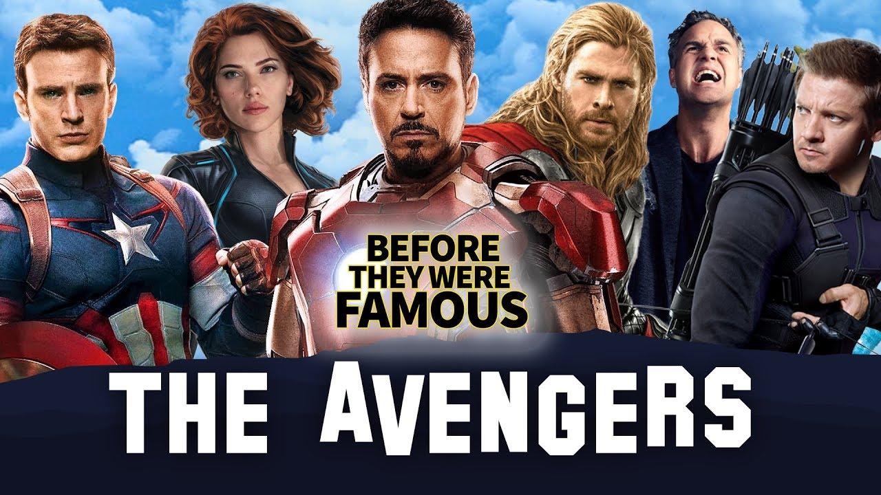 Fortnite Season 6: Marvel Star Brie Larson Gets Her Own Locker ...
