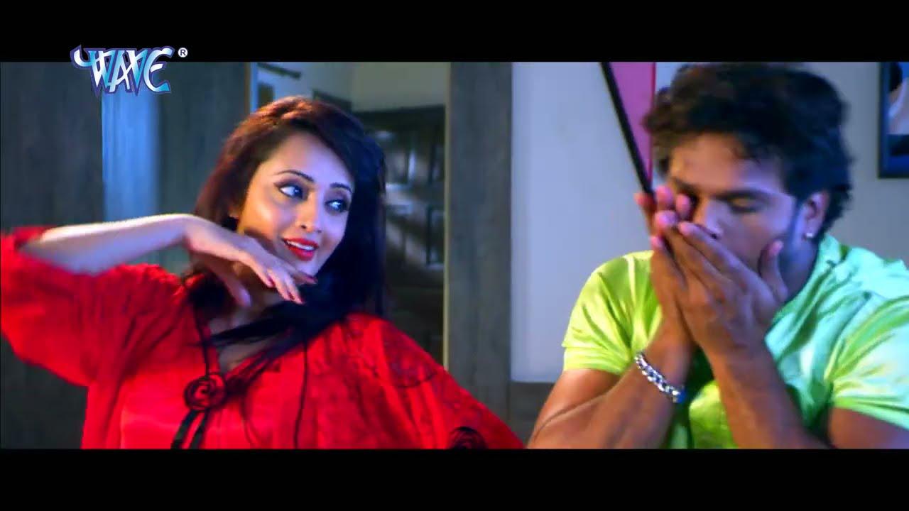बचपन का प्यार 2021 | Khesari Lal Yadav का नई भोजपुरी मूवी | Bhojpuri Movie 2021