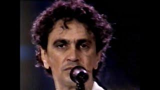 O Estrangeiro (Ao Vivo)   Caetano Veloso no Melhores de 1989   Remasterizado