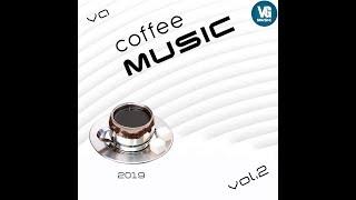 Женя Зайцев - Стакан воды для грустного пианино VA - COFFEE MUSIC 2019 vol.2