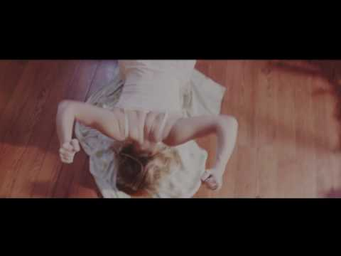 Maggie Koerner - Dig Down Deep (OFFICIAL VIDEO)