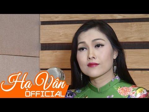 Em Về Với Người - Hạ Vân   Nhạc Trữ Tình MV HD
