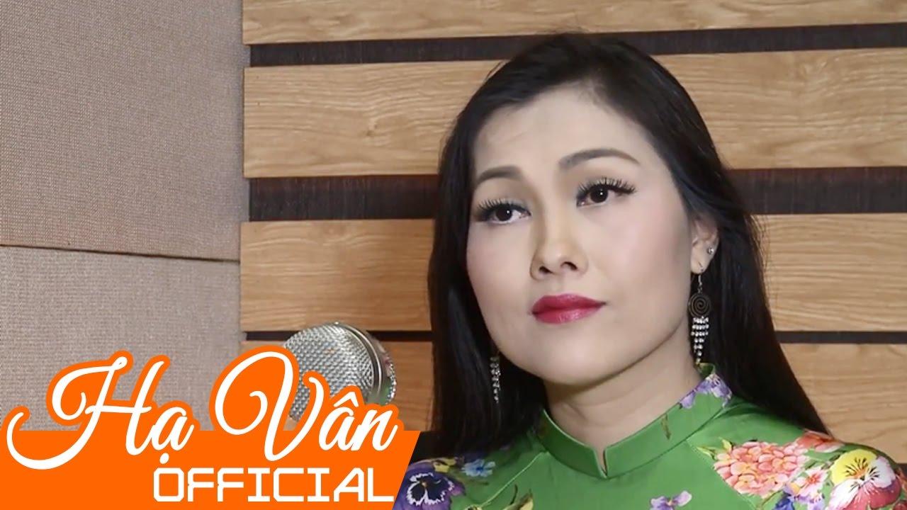 Em Về Với Người – Hạ Vân | Nhạc Trữ Tình MV HD