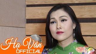Em Về Với Người - Hạ Vân | Nhạc Trữ Tình MV HD