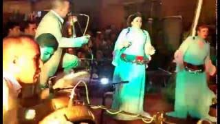 BOUDRAA SAID EL KSIBA - 2016 (4)