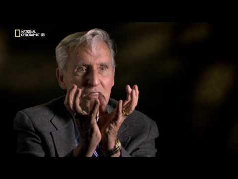 DOKU 1080p: Die letzten Helden des 2. Weltkriegs - Die Eroberung Berlins