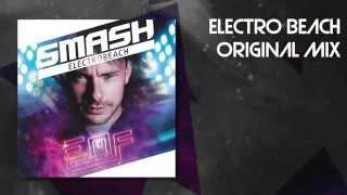 SMASH Electrobeach