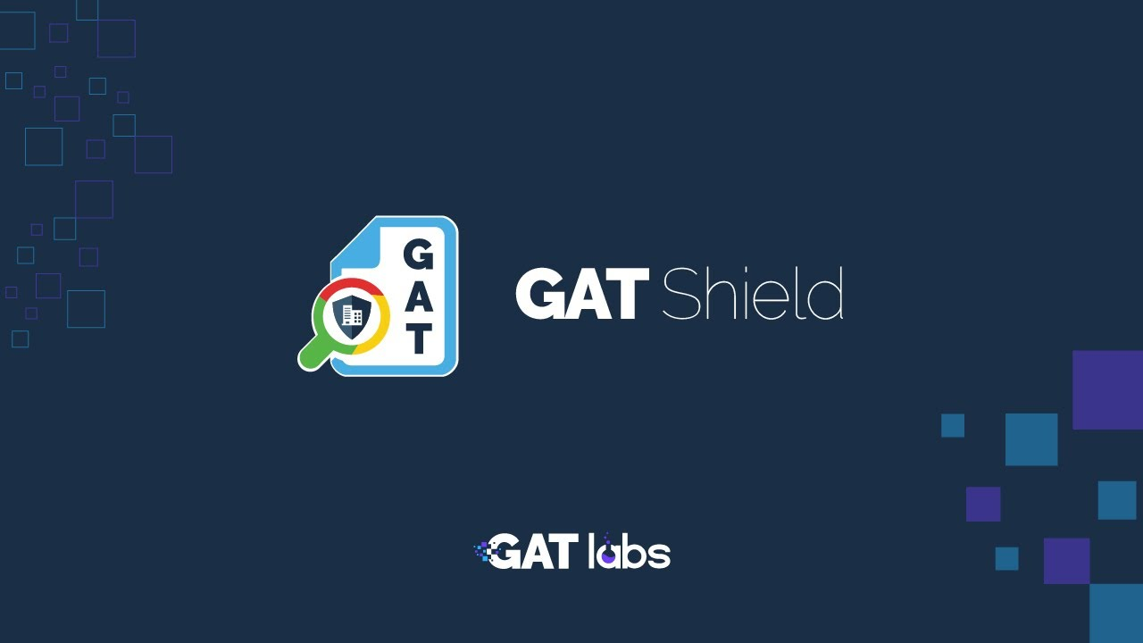 GAT+ for Education [Advanced G Suite Auditing and Security Tool]