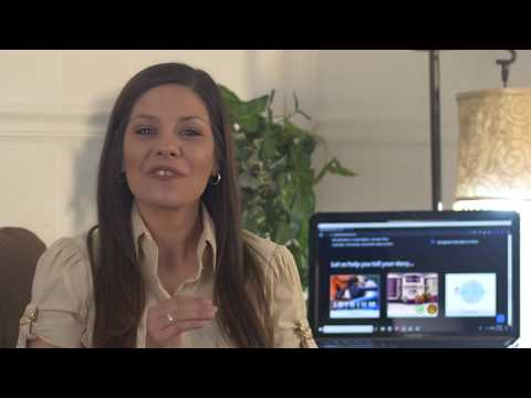 Dietologist Sofia recommends Forskolin for weight loss