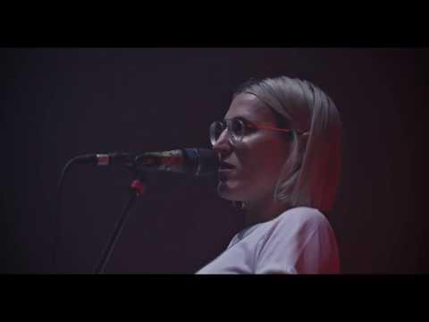 MINE UND ORCHESTER (live in Berlin) - Schminke feat. Allstars