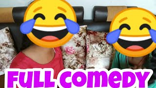comedvideo comedy video bollywood comedy video status comedy video background music comedy video hi