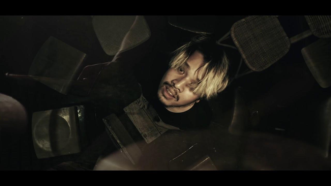 YERM – คืนลำพัง ( Dysthymia )  [ Official MV ]