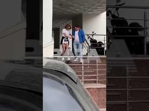 Весит 35 килограммов: исхудавшая после комы певица МакSим заново учится ходить