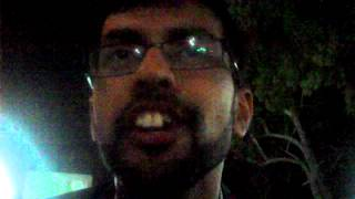 Conversation with Nabeel Naveed Groupon 2