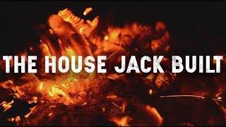 Metallica The House Jack Built Full HD Lyrics