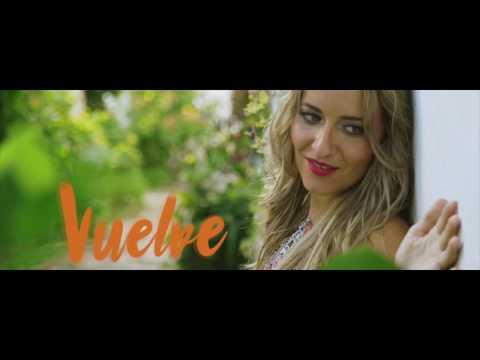 Vicky Corbacho - Vuelve (bachata)