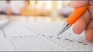 Dicas do Doutor - Concurso Público e Visão - Parte 2. Critérios avaliados em Concursos