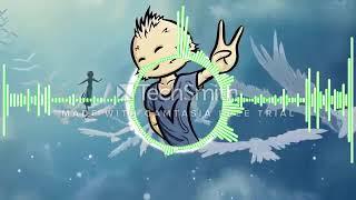 Ngẫu Hứng-HOAPROX (Official 30mins Version) [MSC-Music Coldly]