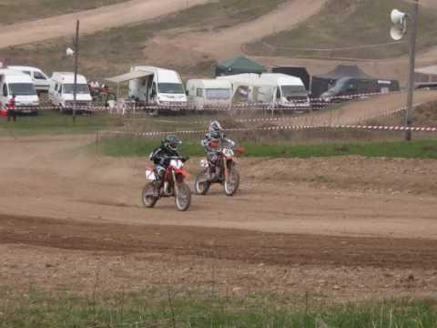 motocross leuglay