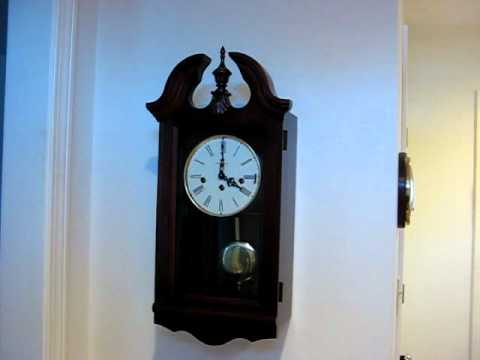 best clock in the world!!!!!!!!!!!!!!!!!!!!!!!
