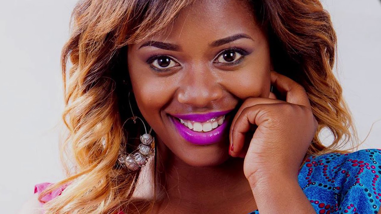 Beautiful zimbabwean women