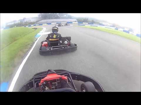 Speedv-RPS Racing (Endurance São Paulo)