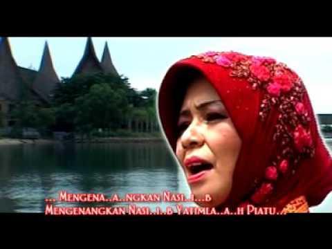 Lagu Melayu SRI MERSING RAJA Rahmadaniar