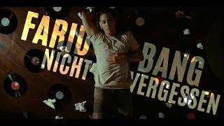 Farid Bang ► NICHT VERGESSEN ◄ [ official Video ] prod. by Joshimixu thumbnail