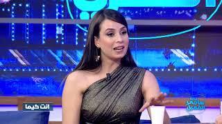 Fekret Sami Fehri S03 Episode 22 13-02-2021 Partie 04