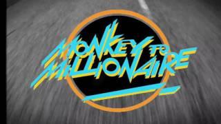 Monkey to Millionaire - Tular