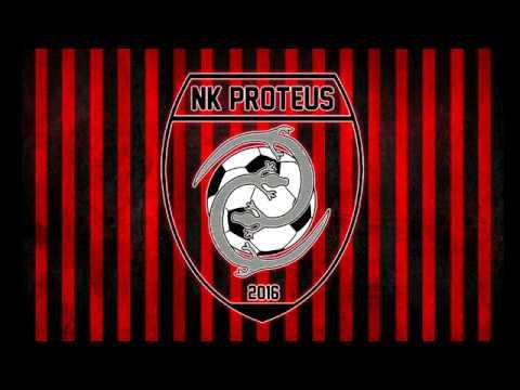 U9 NK Proteus : NK Postojna - Kazenski streli (Divača, sobota, 11.03.2017)