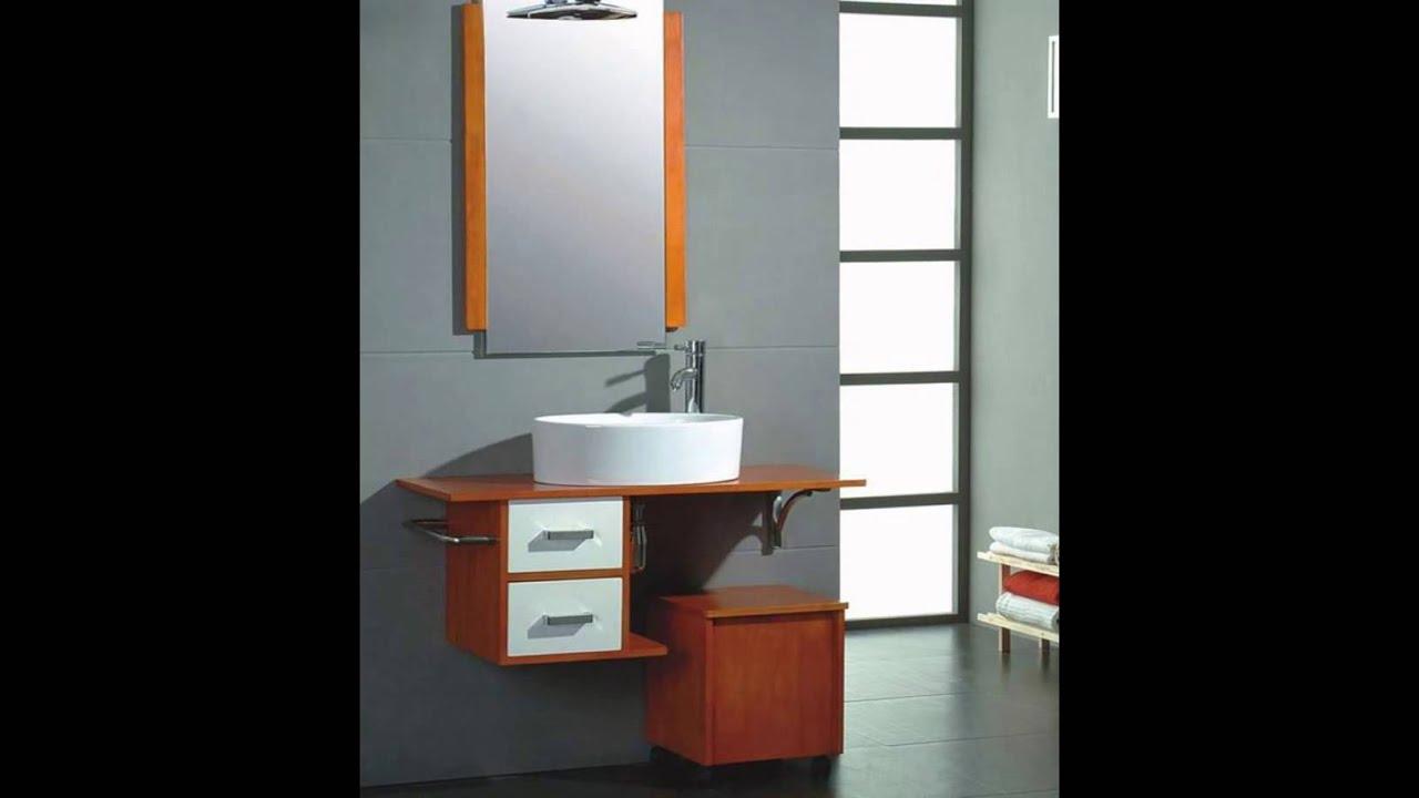 modern bath vanity | modern bath vanity cabinets | modern bath