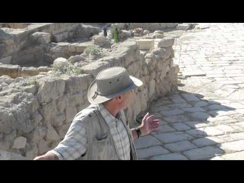 Jesus of Nazareth - Private Tour in Israel