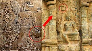 Video क्या भगवान शिव एलियन थे ? Who Is Shiva। Biggest Secret Of Lord Shiva । Shiva - Man , Myth or Alien ? download MP3, 3GP, MP4, WEBM, AVI, FLV Agustus 2018