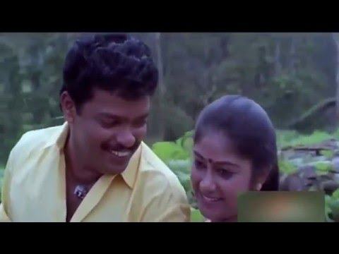 Kokkum Poonchirakum--Malayalam Movie   Prayikkara Pappan Song