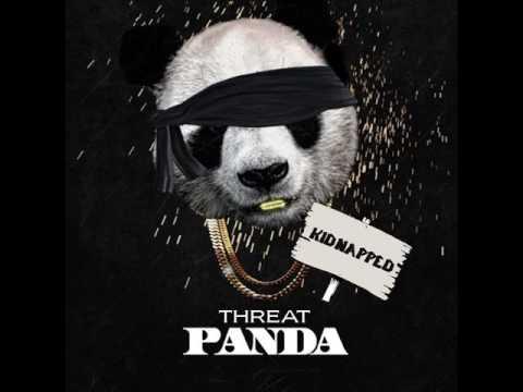 PANDA BEAR KIDNAPPING #desiigner #panda #threat