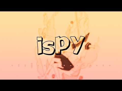iSpy - Trap Remix