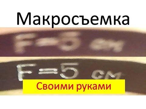 Фото свингеров частные и домашние фотовстречи русских