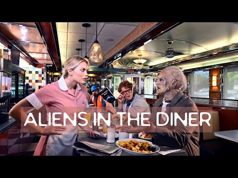 aliens-in-the-diner!-a-day-with-the-nikon-z-7