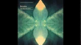 Bonobo - Know You