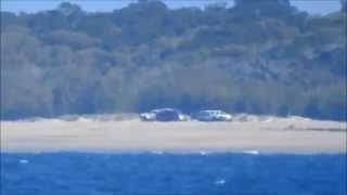 1km--50-60+KM BEACH OCEAN PEOPLE CARS 4WD, ZOOM TEST, NATURE SHARE nikon p900