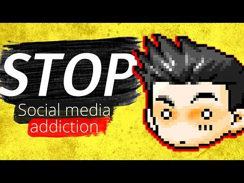 social-media-addiction-help:-why-is-social-media-addictive?