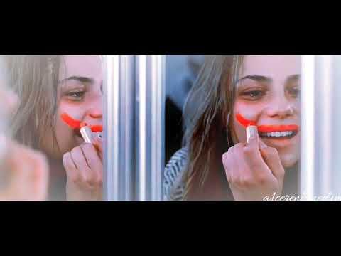 Ceren&Nedim • Acı Veriyor  Klip